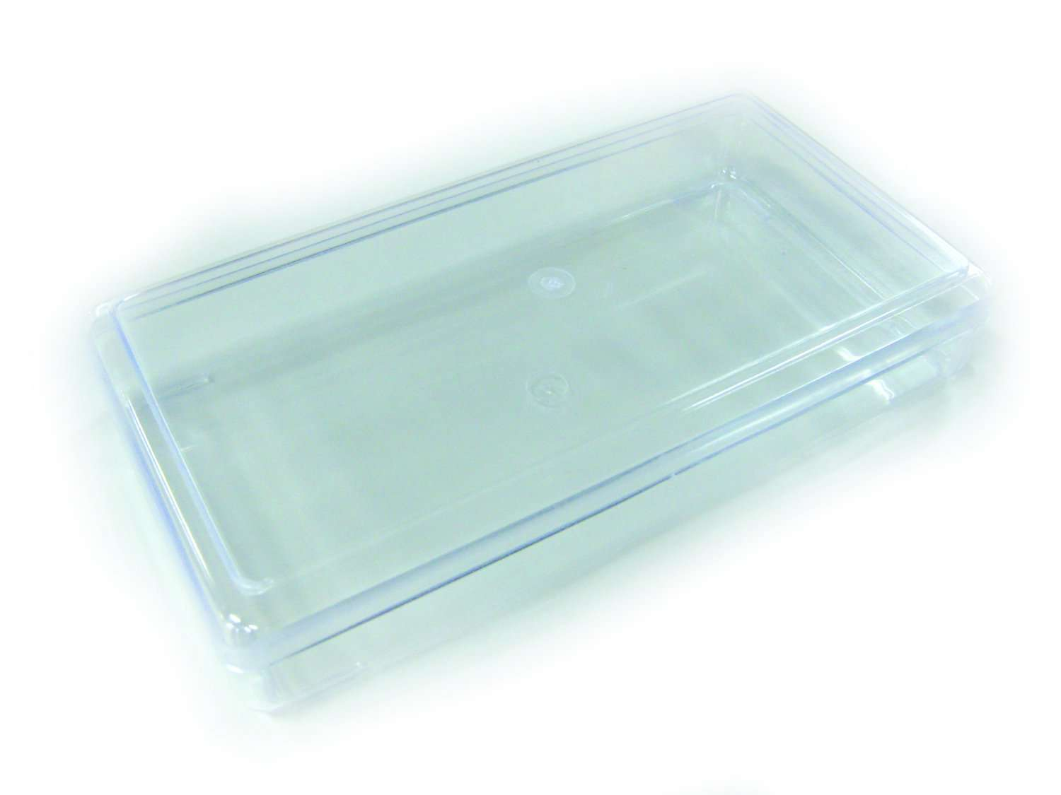 #103 - Rectangular Container