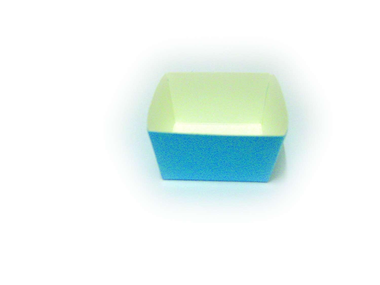 442.5 blue
