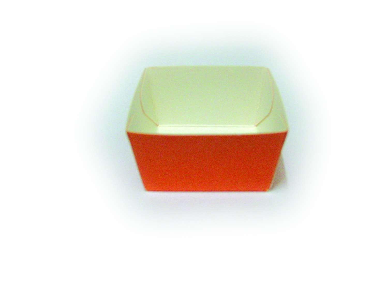 442.5 orange