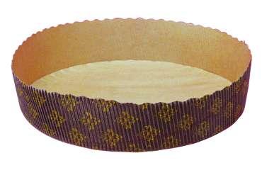 C-Pastry-032