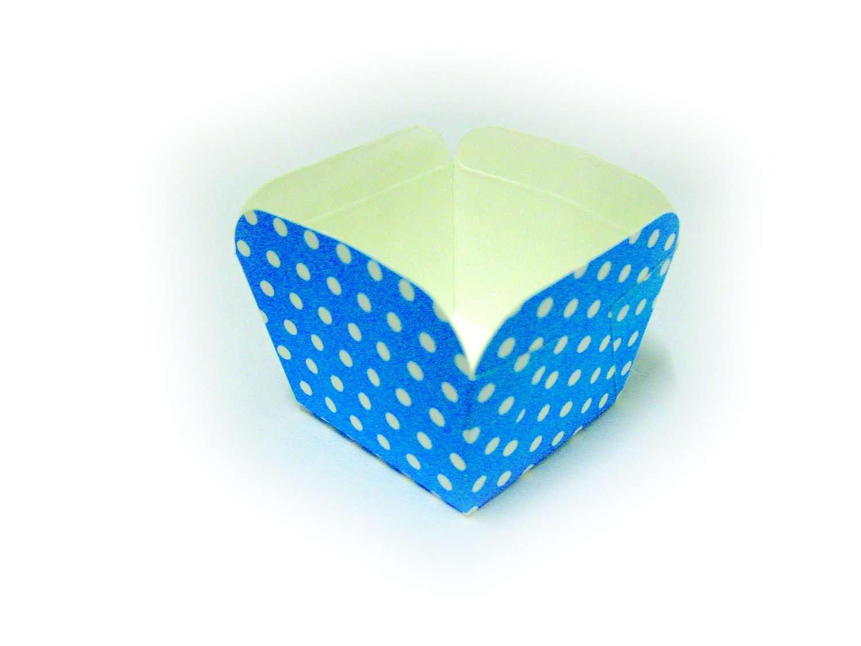 F50-50-50 blue dot
