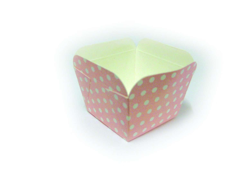F50-50-50 pink dot