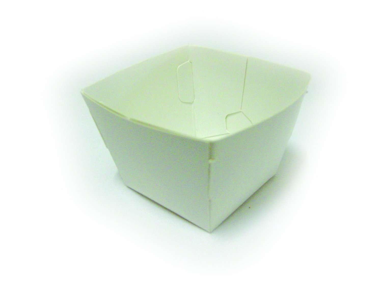 F50-50-50 white paper