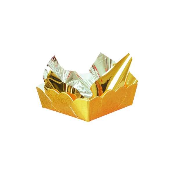JT-Gold