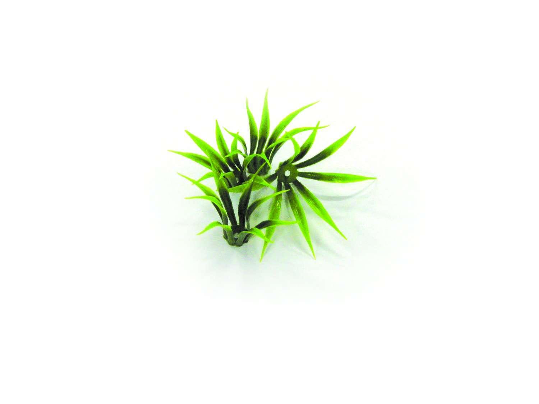Grass - Plastic Grass<