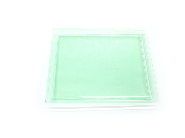 Acrylic Tray<