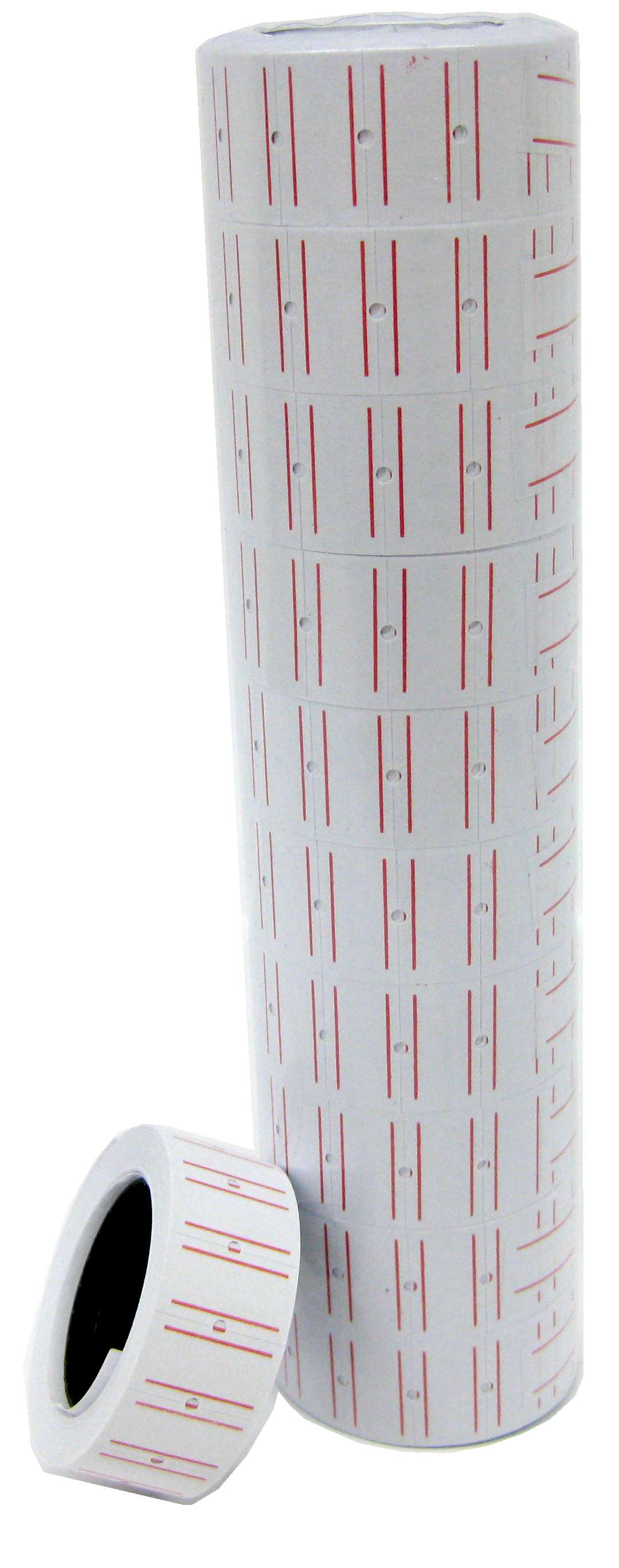 PLT Price Label Tag
