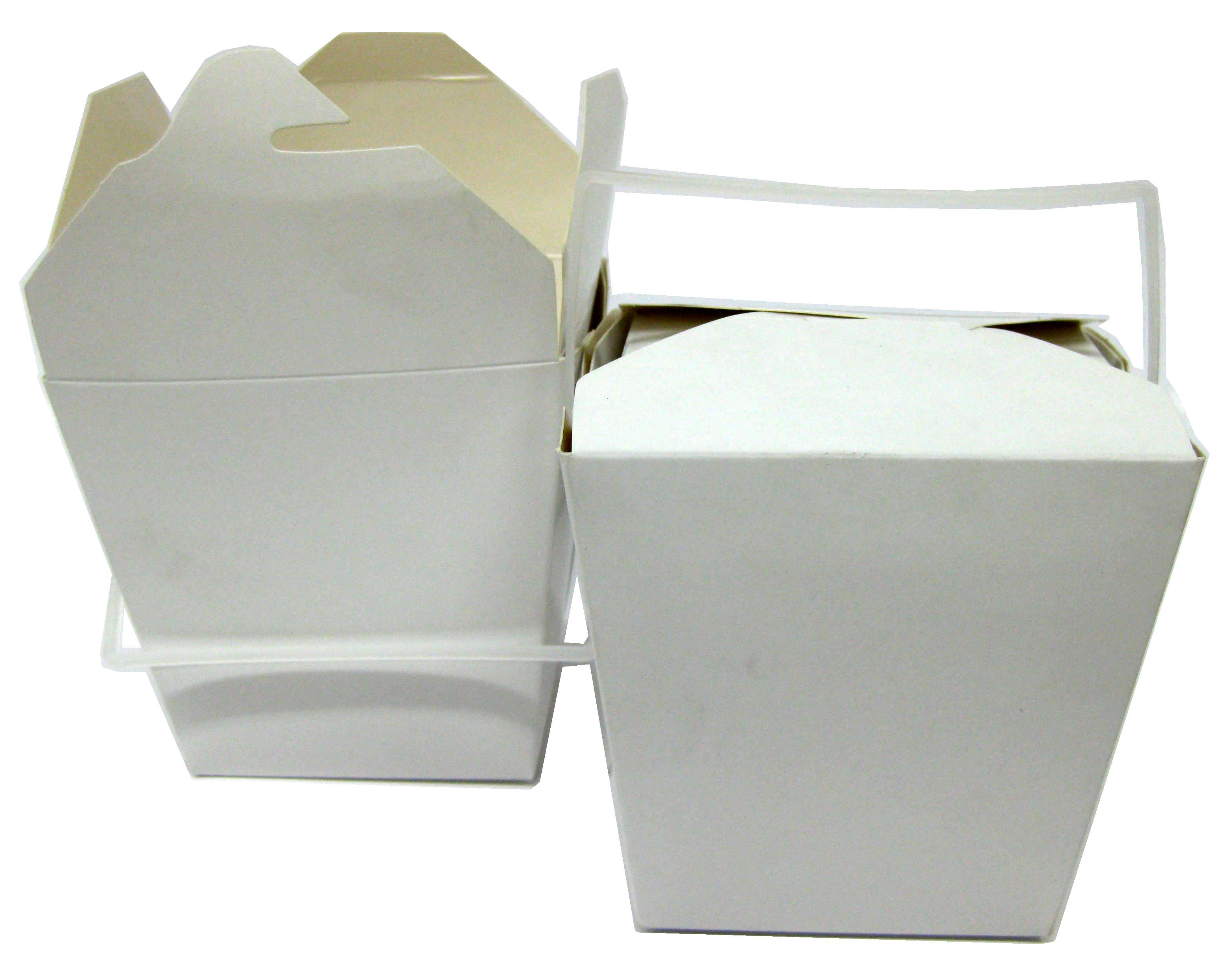 Take Away Box 26