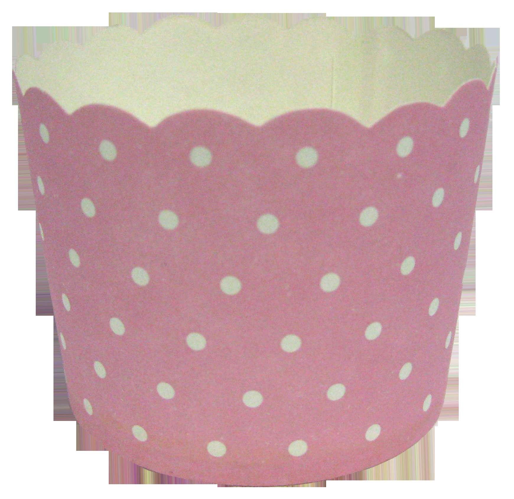 60/55 Pink Dot