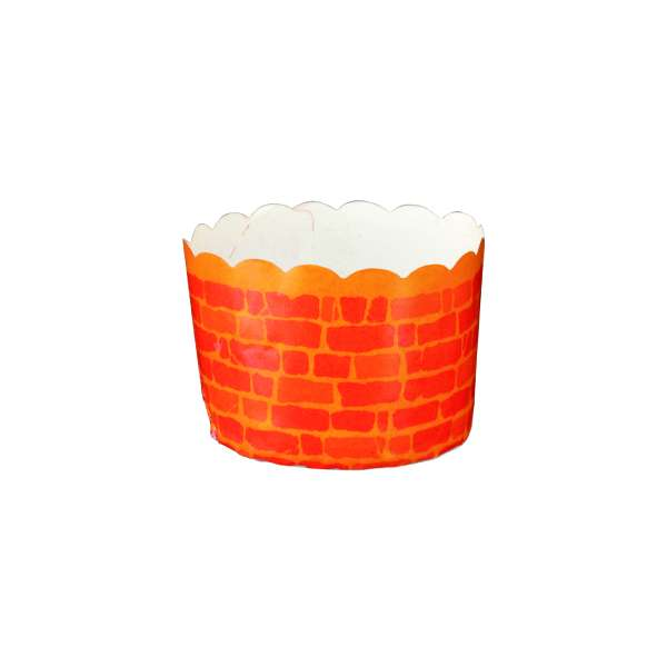 60/50-Brick