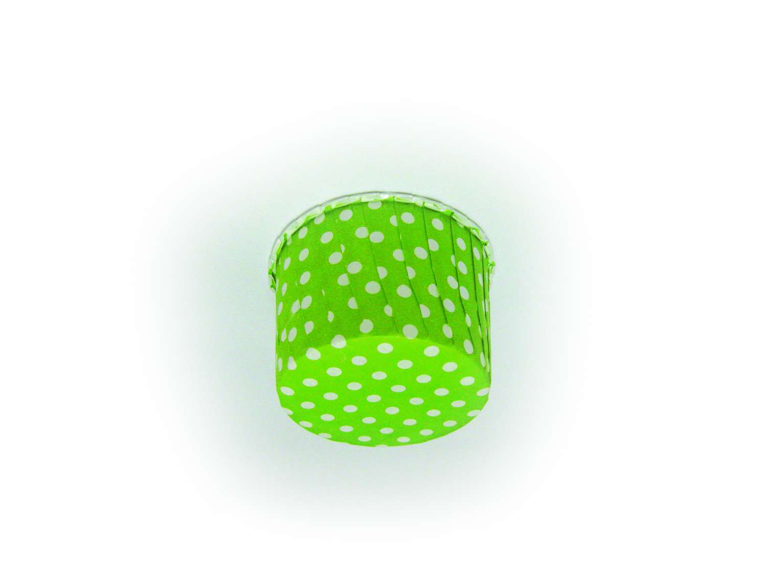 Green Dot-PET 48, 49, 50, 51 and 55