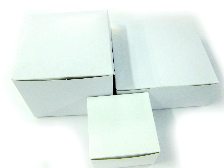 Star Net Marketing Pte Ltd | Star Net Packaging Sdn Bhd